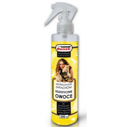 Benek Neutralizator Spray -...