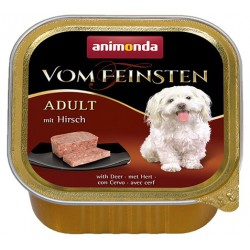 Animonda vom Feinsten Dog...