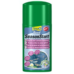 Tetra Pond SeasonStart 250ml