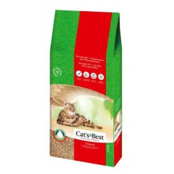 Cat's Best Original (Eco...