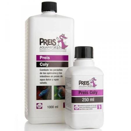 PREIS Carely (Coly) 250ml -...