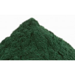 Spirulina powder 100% -...