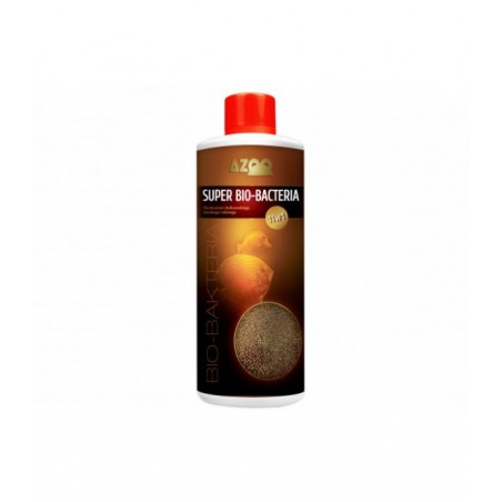 AZOO 11in1 Bio-Bacteria 1000ml