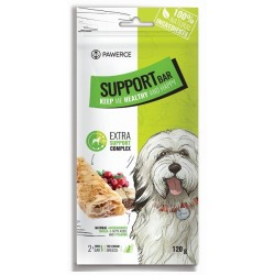 Pawerce Support Bar Medium...