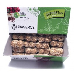 Pawerce Support Bone Small...