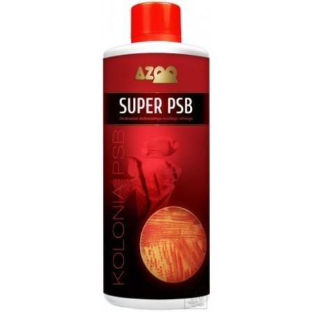 AZOO Bacteria SUPER PSB 1000ml