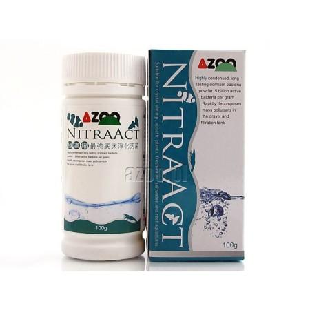 AZOO NitraAct