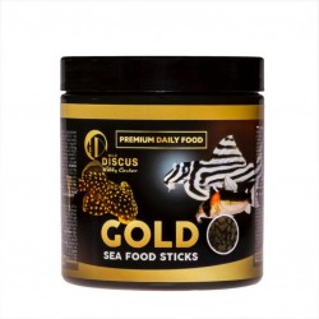 PDF-GOLD SEA FOOD STICKS...