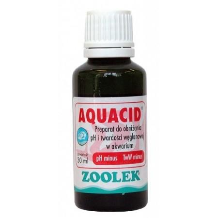 Zoolek - AQUACID