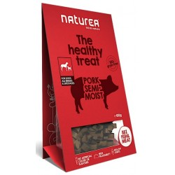 Naturea Dog Przysmaki -...