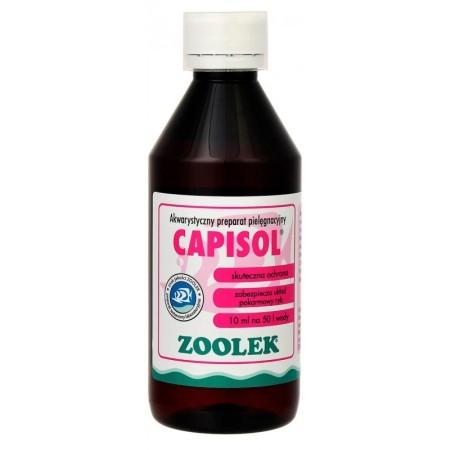 Zoolek - CAPISOL