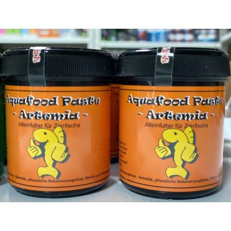 Artemia Pasta Aquakultur -...