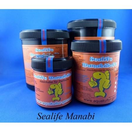 Sealife Manami soft...
