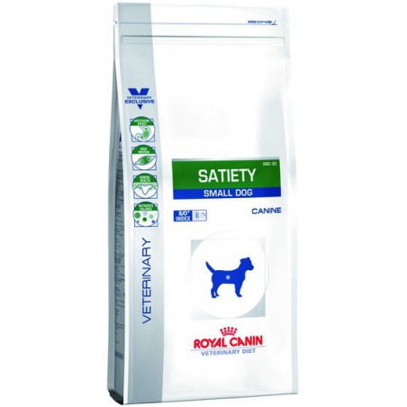 Royal Canin VetDiet Canine...