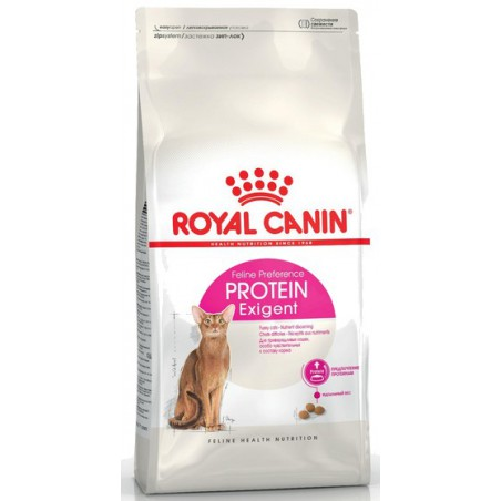 Royal CatAdult Protein...