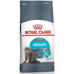 Royal Canin CatAdult...