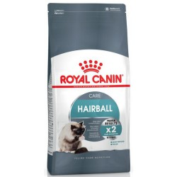 Royal Cat Adult Hairball...