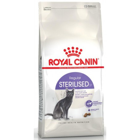 Royal Canin Cat Adult...