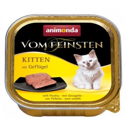 Animonda Feinsten Cat...