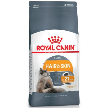 Royal Cat Adult Hair&Skin...