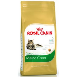 Royal Canin Maine Coon Cat...